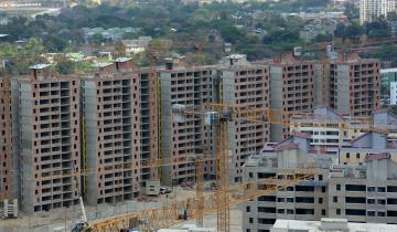 Venezuela Wants to Use Petro to Finance Large Housing Program