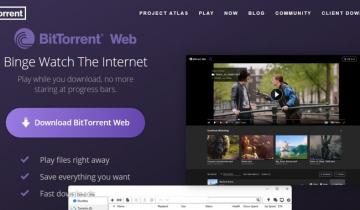 BitTorrent to Launch its Own Cryptocurrency, But is It Really Necessary?