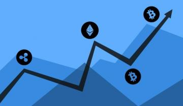 Week In Review: Cryptocurrency Price Analysis for the week December 31 to January 6, 2019