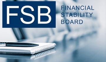 Bitcoin is No Harm to the World Economy, Says the FSB