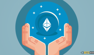 Ethereum Foundation To Invest In UK Based Parity Technologies