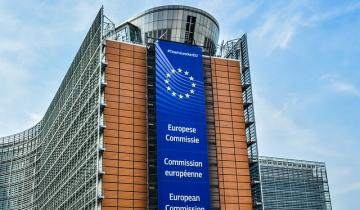 Virtual Currencies are a load of nonsense, says European Central Bank Chief
