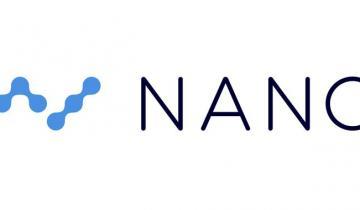 Lawsuit Against Nano Devs Commences, Rescue Fork Requested for BitGrail Funds