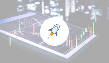 Stellar Reclaims 6th Position — Can the Bulls Push XLM Above $0.13 to End the Consolidation?