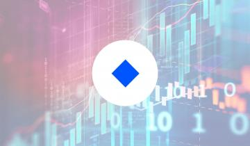 Waves Price Analysis: Can the Bulls Defend the $2.50 Handle to Prevent Price Action From Retracing Further Lower?