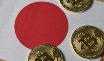 Could Japans Approval of the Bitcoin ETF Affect US SECs Decision?