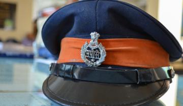 Indian Police Make Fourth Arrest in $70 Million Crypto Scam