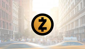 Zcash Price Analysis: Can the Buyers Push ZEC Above $65 to Break Above the Current Established Trading Range?