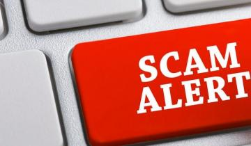 Indian Police Arrest Rohit Kumar In the Money Trade Coin Scam