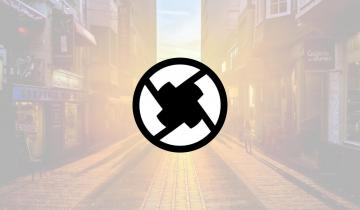 0x Introduces Market Maker Program to Bring Liquidity Into the Market — Can the Bulls Bring ZRX Above $0.40?