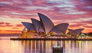 XRP reaches Australia as FlashFX adopts Ripples cryptocurrency