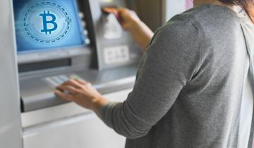 Bitcoin ATMs Continue to Spread Across the Globe