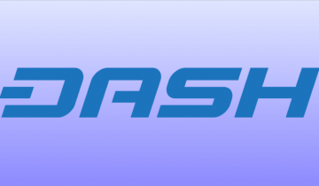 What Is Dash? | A Guide to the Instant, Private Cryptocurrency