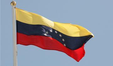 Venezuela Calls US Sanctions Against Its Petro Cryptocurrency Discriminatory