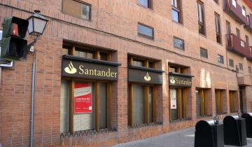 Santander Bank Praises Ripple Cross-Border Payment Network, Says Its Outperforms Competitors