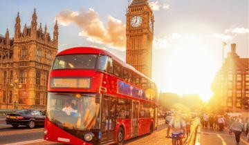 UK Crypto Ventures Raised Over $255 Million VC Funding in 2018