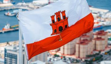 5 Crypto Exchanges Have Been Licensed in Gibraltar Since Regulation