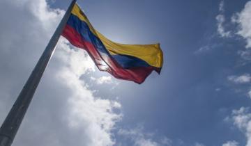 Venezuela Fights US Sanctions Against Petro