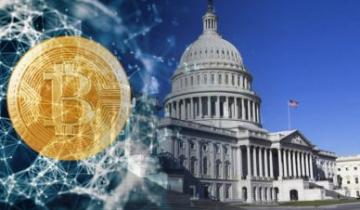 US Rep. Darren Soto Has Opinions On Cryptocurrencys Jurisdiction