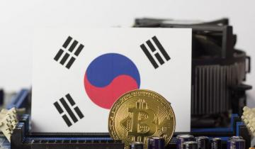 Report: Majority of South Korean Crypto Exchanges Might Still Be Vulnerable to Hacks