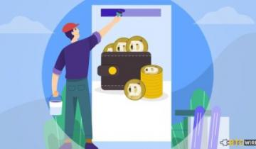 How To Create A Dogecoin Wallet in 2019?