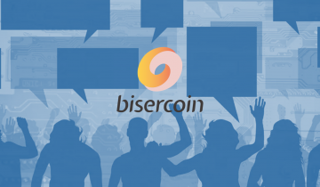 Biser to Launch First Cryptocurrency Credit Card in China With Bank