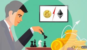 Dogecoin Vs Ethereum : Which One Should You Invest In?