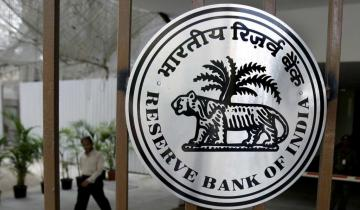 Banks in India: Dont Touch Bitcoin Or Your Accounts Will Be Closed