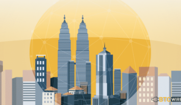 Malaysias Government Still Hasnt Figured Out How To Implement Crypto Regulations