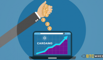 Will Cardano Be A Good Investment In 2019?