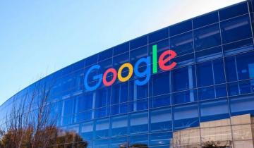 News Flash: Did Google Blacklist Ethereum keyword in Google Ads Without Intimation?