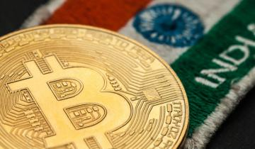 Interview: Crypto Exchange CEO on Bringing Bitcoin Adoption to India