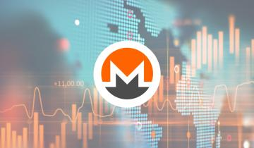 Monero Price Analysis: Can the Bulls Keep Price Action Above $45 to Prevent the XMR Market from Turning Bearish?