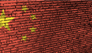 Blockchain Companies in China Will Soon Face Wide-Reaching Censorship