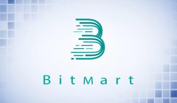 Beginners Guide to BitMart Exchange | Complete Review