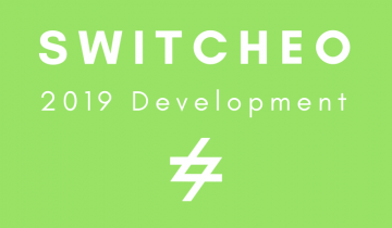 Switcheo reveals upcoming features and development for 2019