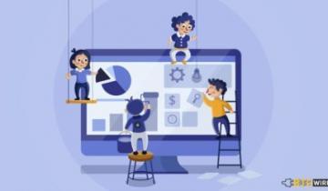CEO Ivan Poon Reveals Developments for Switcheo