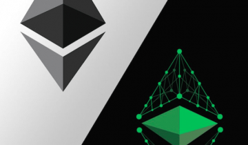 The Debacle of 51% Attack on Ethereum Classic: ETC Outperforming ETH
