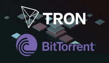 Trons Justin Sun Responds to Simon Morris and Questions Around BitTorrents Token Roll-Out