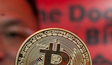 Price Update: Bitcoin Facing Serious Risk of Crashing to $3K while Ethereum, Bitcoin Cash & Litecoin Down Over 6%