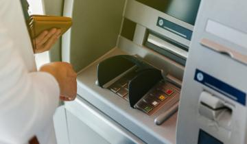 Over 4,000 Crypto ATMs Worldwide, With Nearly 5 New Ones Installed Everyday