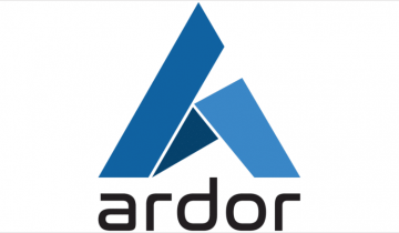 What Is Ardor (ARDR)? | Blockchain as a Service, Explained