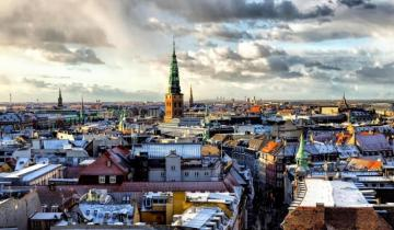 Danish Tax Agency Given Green Light to Collect Information Via Cryptocurrency Exchanges