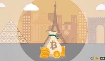 Blockchain and Cryptocurrency Summit To Be Held In Paris, End of This Month