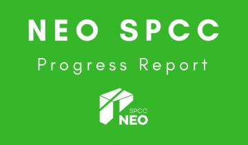 NEO SPCC releases Q4 2018 progress report