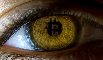 Crypto and Bitcoin Ransom: A Rapidly Growing Trend
