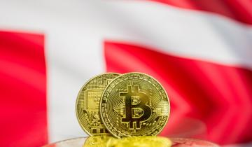 Denmarks Tax Agency to Collect Information About Bitcoin Traders