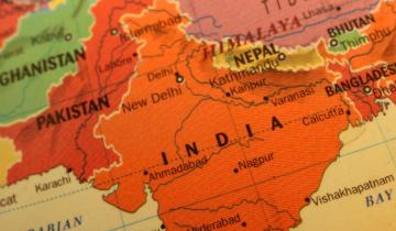 Indias Biggest Conglomerates Explore Blockchain for B2B Payments