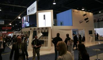Our Man At CES 2019 – Part Two: A Fistful Of Wallets