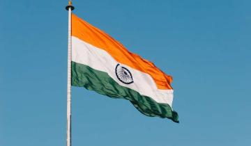 Indian Corporate Giants Might Opt For Blockchain Tech For B2B Payments in the Near Future